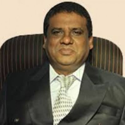 Dr Shankar Sawant | Best doctors in India