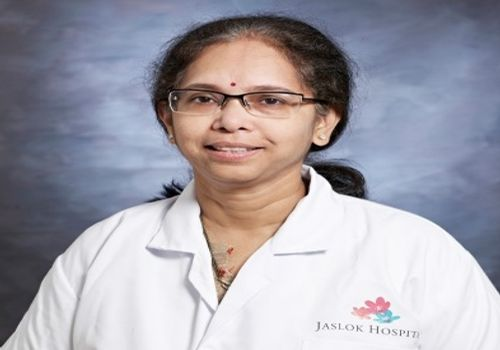 Dr Sharmila Agarwal | Best doctors in India