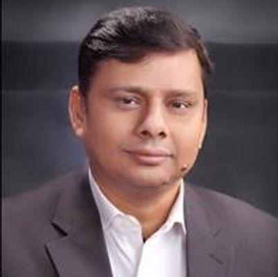 Dr Shashi Bhushan Kumar | Best doctors in India