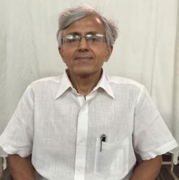 Dr Shekhar Y Bhojraj | Best doctors in India