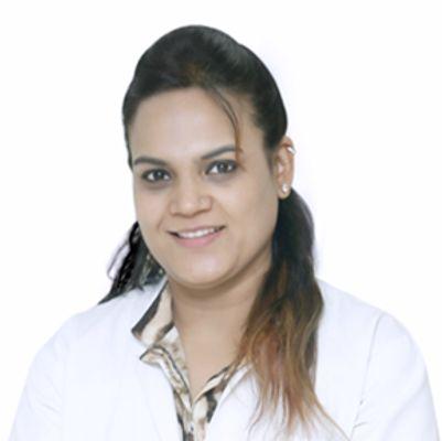 Dr Shraddha Mishra | Best doctors in India