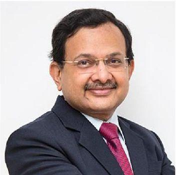 Dr Shreedhar G Archik | Best doctors in India