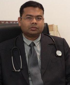 Dr Shyam Bihari Bansal | Best doctors in India