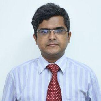 Dr Shyam Kishore Mishra | Best doctors in India