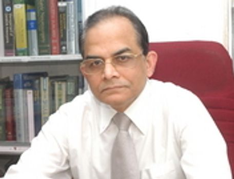 Dr Siddhartha Ghosh | Best doctors in India