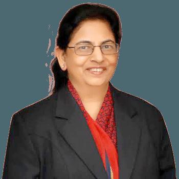 Dr Sohani Verma | Best doctors in India