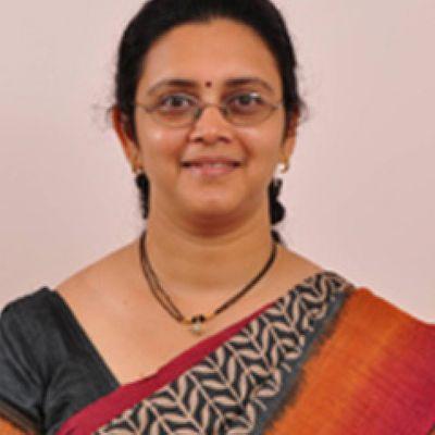 Dr Sonal Kumta | Best doctors in India