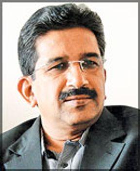 Dr Soundappan V | Best doctors in India