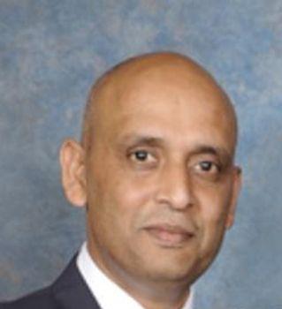Dr Sriram Chandra Damaraju | Best doctors in India