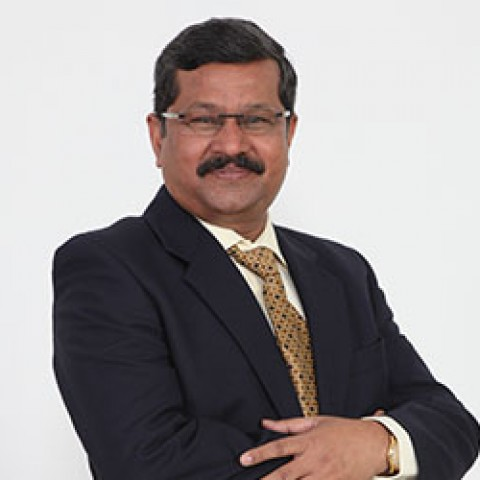 Dr Subhash Dhiware | Best doctors in India