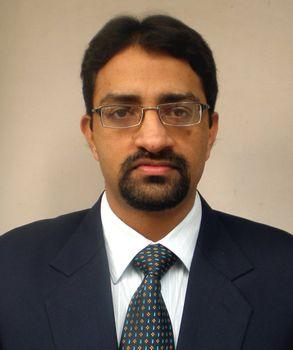 Dr Subhash Jangid | Best doctors in India