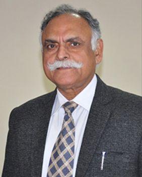 Dr Sudhir Kumar | Best doctors in India