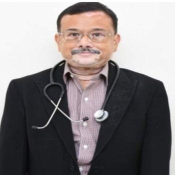 Dr Sujoy Maitra | Best doctors in India