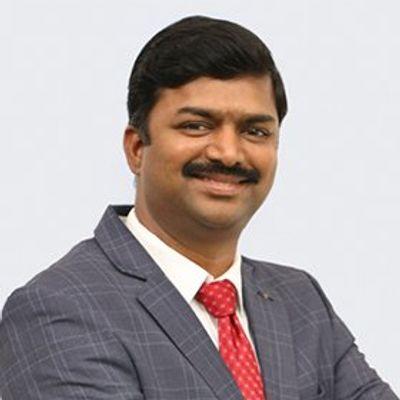 Dr Sukumar Sura | Best doctors in India