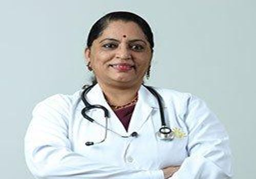 Dr Sumana Premkumar | Best doctors in India