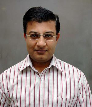 Dr Sumeet Rastogi | Best doctors in India