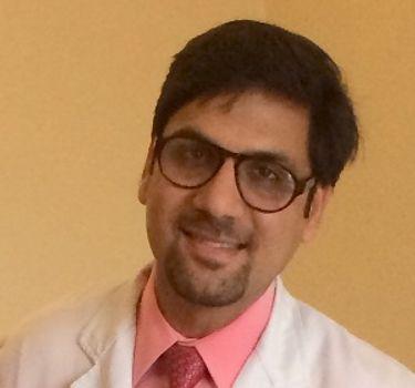 Dr Sumit Mrig | Best doctors in India