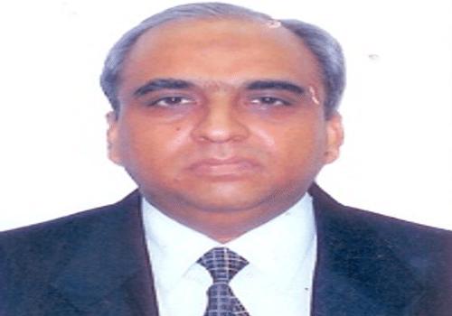 Dr Sunil Modi | Best doctors in India