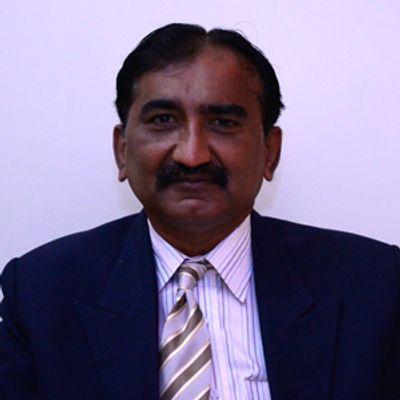 Dr Sunil Vanzara | Best doctors in India