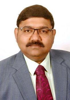Dr Suranjan Nag | Best doctors in India