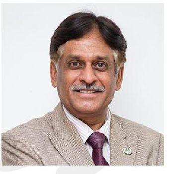 Dr Suresh Sankhla | Best doctors in India