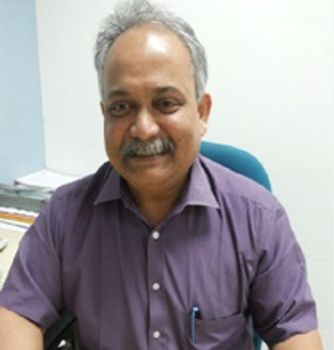 Dr Swarnendu Samanta | Best doctors in India