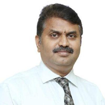 Dr T L V D Prasad Babu | Best doctors in India