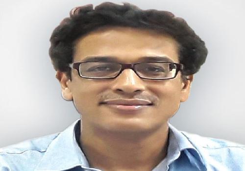 Dr Tapas Chatterjee | Best doctors in India