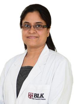 Dr Tarannum Shakeel | Best doctors in India