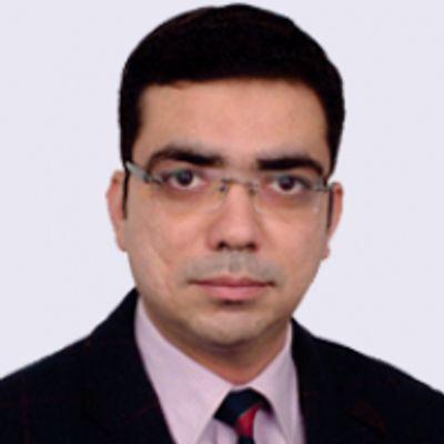 Dr Tariq Matin | Best doctors in India