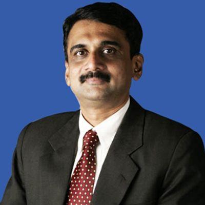 Dr Tilak Suvarna | Best doctors in India