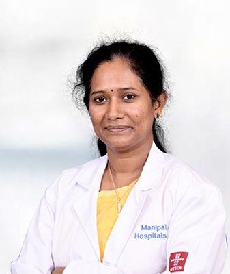 Dr Topoti Mukherjee | Best doctors in India