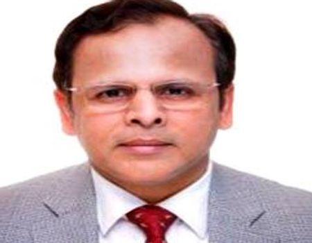 Dr Uday Mukherjee | Best doctors in India