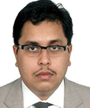 Dr Upal Sengupta | Best doctors in India