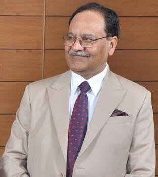 Dr V K Jain | Best doctors in India