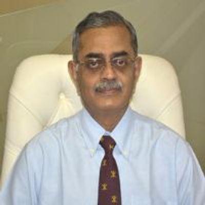 Dr V Ravishankar   Best doctors in India