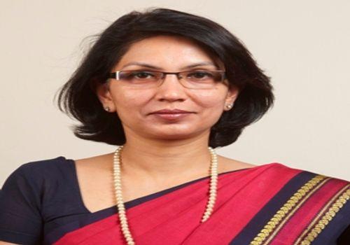 Dr Vandana Soni | Best doctors in India