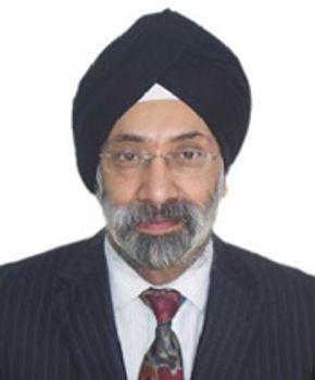 Dr Varindra Paul Singh | Best doctors in India