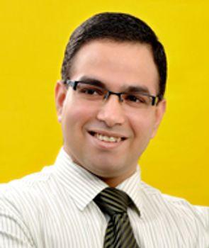 Dr Varun Dixit | Best doctors in India