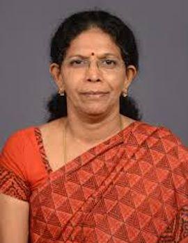Dr Vasantha Jayaraman | Best doctors in India