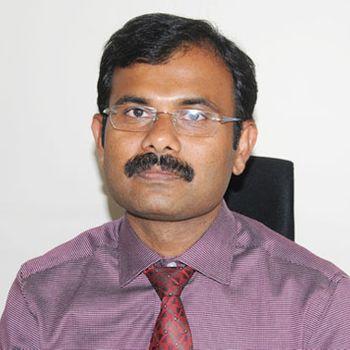 Dr Veerendra Sandur | Best doctors in India