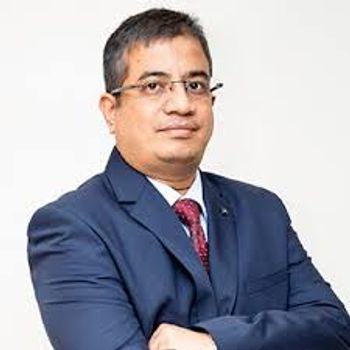 Dr Venkatesh Y | Best doctors in India