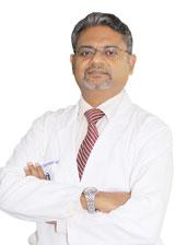 Dr Vibhore Singhal | Best doctors in India