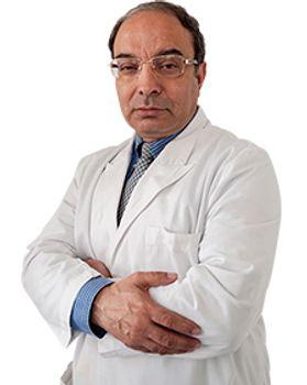 Dr Vijay Kher | Best doctors in India