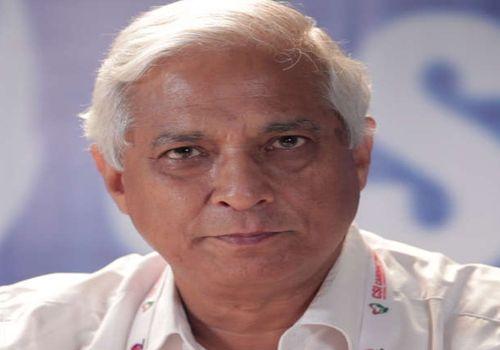 Dr Vijay Kumar Chopra | Best doctors in India