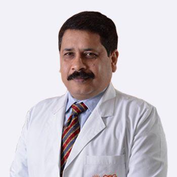 Dr Vikram Dua | Best doctors in India