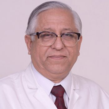 Dr Vimal Kumar Nakra | Best doctors in India