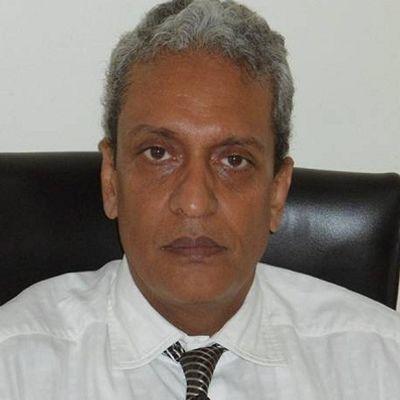 Dr Vimal Patel | Best doctors in India