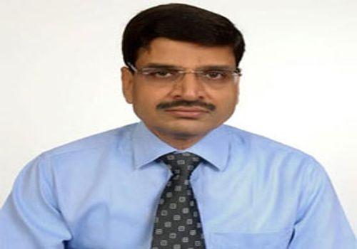Dr Vinay Kumar Singal | Best doctors in India