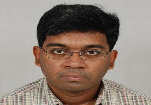 Dr Vinay Kumaran | Best doctors in India